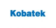 Kobatek