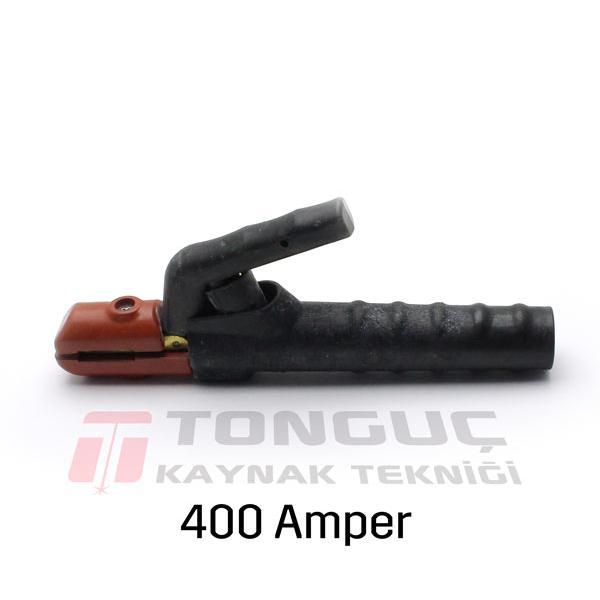 400 Amper Axu Kaynak Pensesi