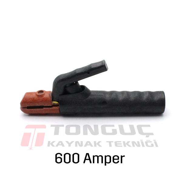 600 Amper Axu Kaynak Pensesi